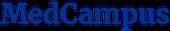 MedCampus Logo